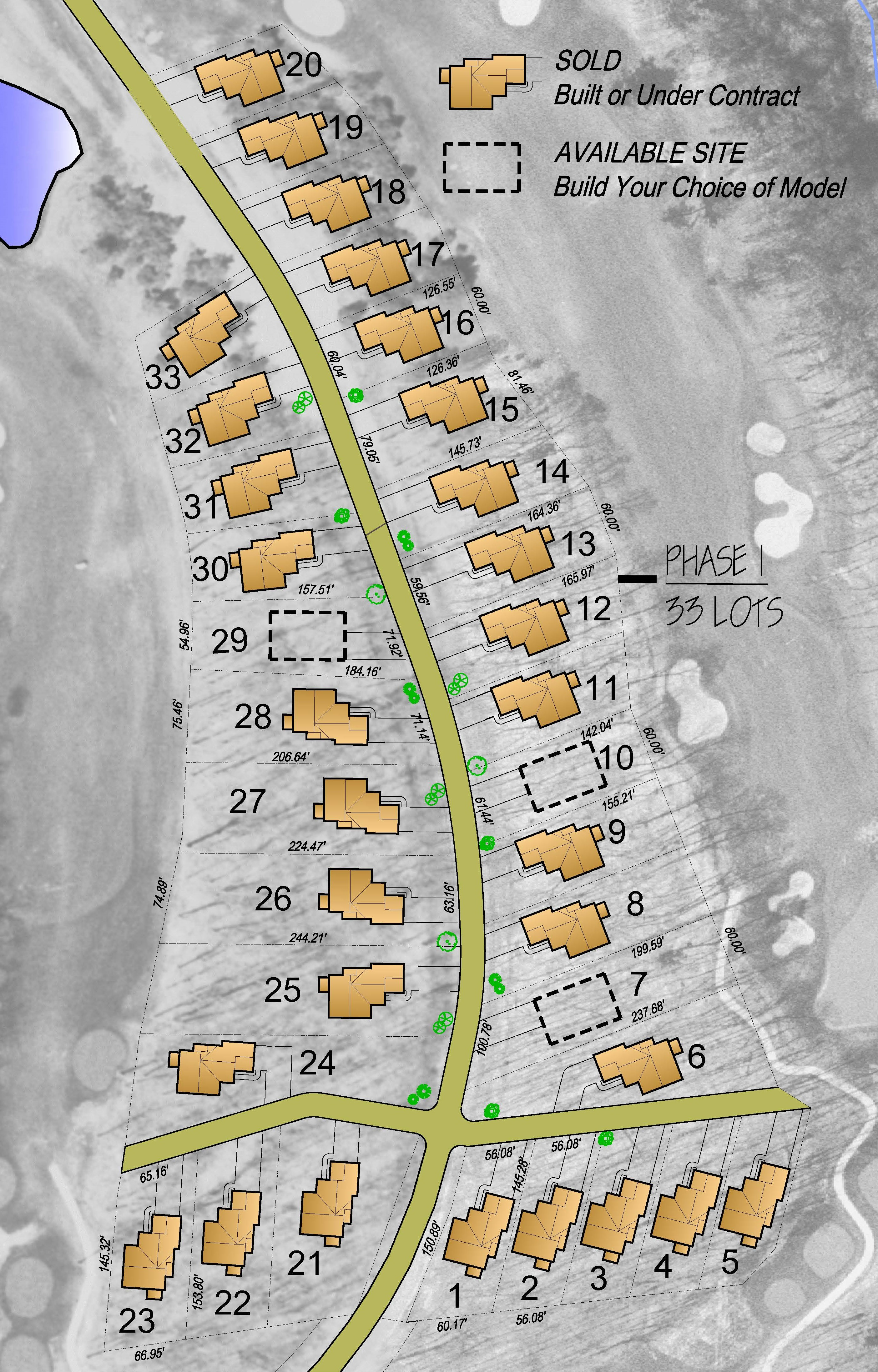 Site Plan-SOLD-May 28 2019 - image